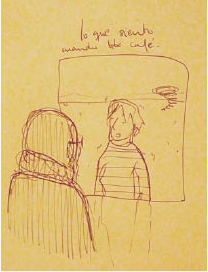 Poesia Sandra Revuelto