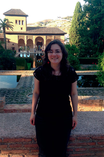 Catalina González Restrepo Dossier 6 revista Imán 22