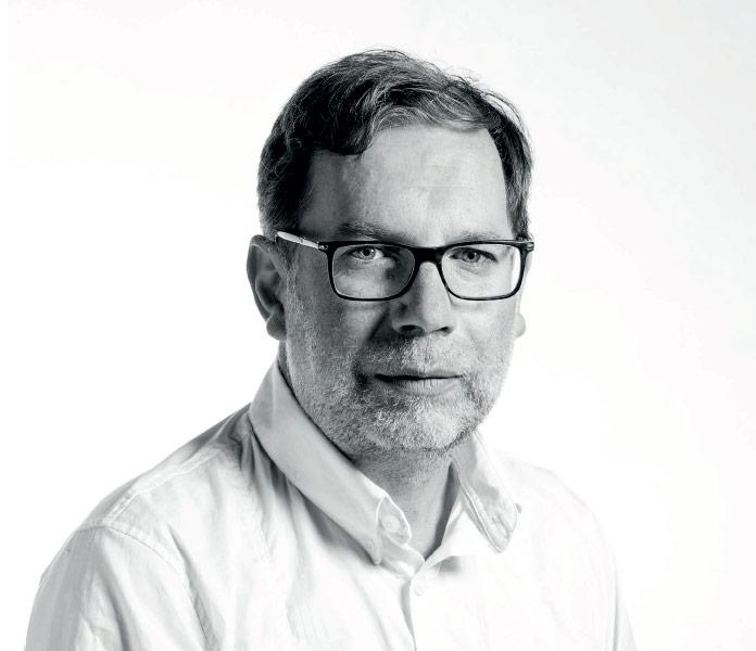 Ramón Cote Baraibar