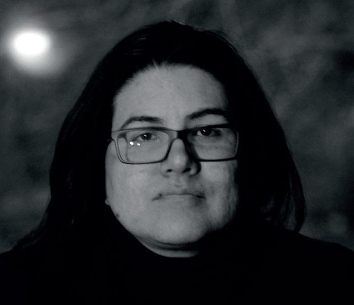 Gabriela A.Arciniegas