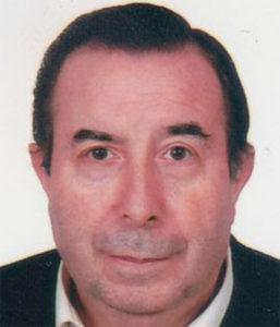 Fernando Bermúdez Cristobal rEVISTA iMÁN