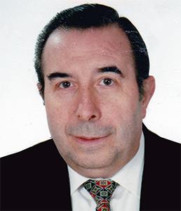 Fernando Bermudez