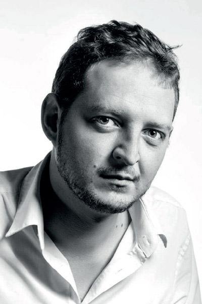 Santiago Espinosa para Dossier 6 Revista Imán Colombia S.XXI