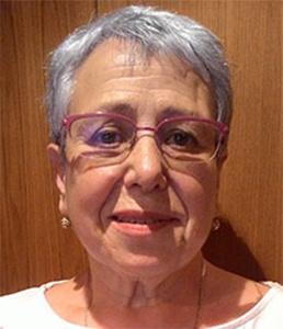 Ana Morano