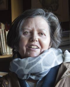 Carmen Bandrés Sánchez-Cruzat