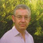 Francisco Javier Aguirre