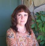Myriam B. Mahiques