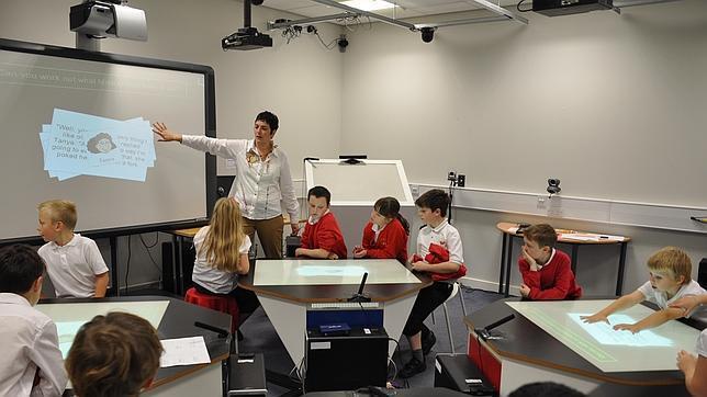 Dossier: Educación y Cultura. ¿Qué tenemos que enseñar y cómo?
