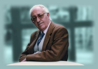 Aproximación a la poesía de Rosendo Tello