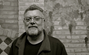 Juan A. Domínguez Lasierra