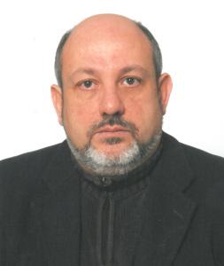 Manuel Águila
