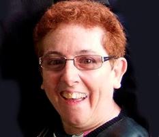 Poemas de María Pilar Martínez Barca