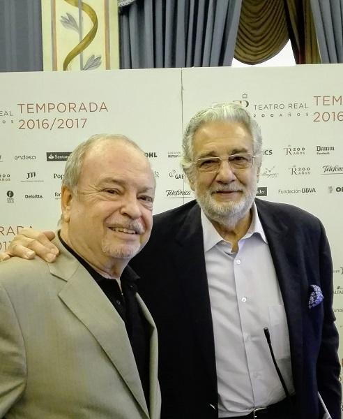 Entrevista a Miguel Ángel Yusta