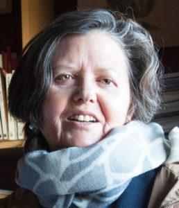 Carmen Bandrés