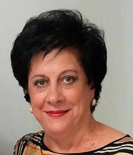 Coral González