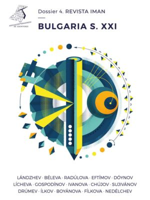 Dossier 4 Bulgaria Siglo XXI
