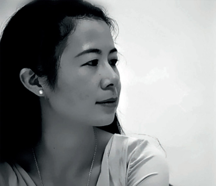 Feng Na
