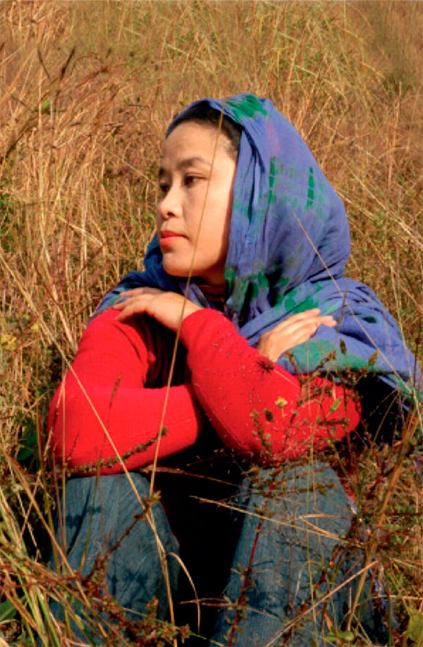Hai Nan Dossier 7 Revista Imán 23