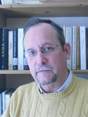 Joaquín Sánchez Vallés