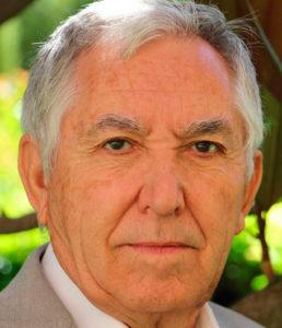 José María Serrano