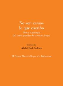 Artículo Olifante 40 años Revista Imán Número 20