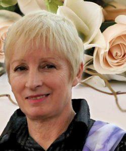 ROZA BOYÁNOVA
