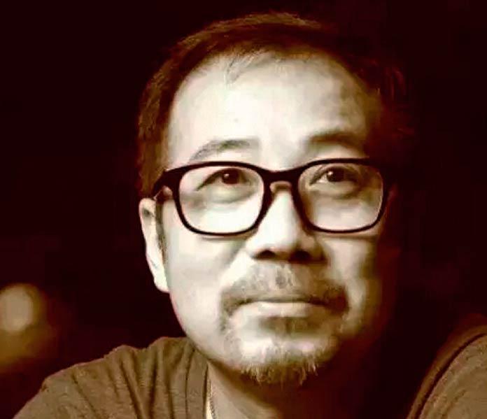 Zhang Zhihao