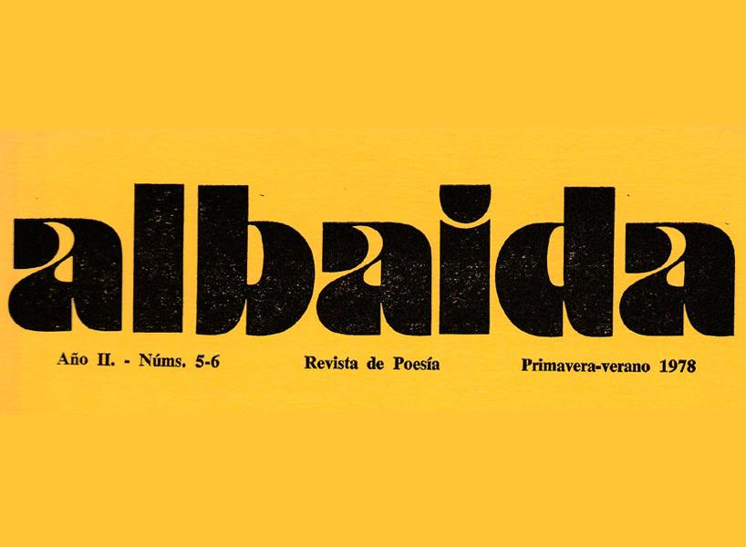 albaida