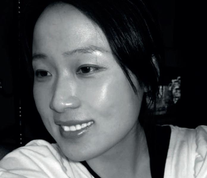 Li Cheng'en