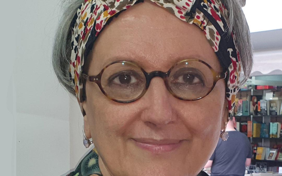 … A Pilar Aguarón Ezpeleta