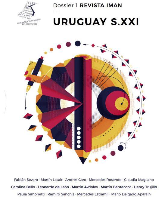 Dossier número 17. Uruguay S.XXI