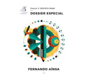 Dossier 5 Especial Fernando Ainsa