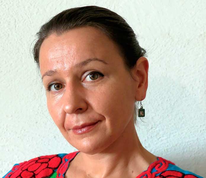Prólogo de Radina Plamenova DIMITROVA para el Dossier 7.
